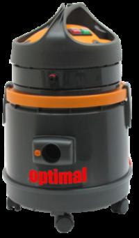 Моющий пылесос IPC Soteco Optimal Idro Lava
