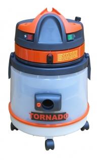 Моющий пылесос IPC Soteco TORNADO 200 IDRO (аквафильтр)