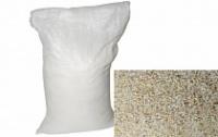 Кварцевый песок - мешок 25кг