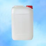Пластиковая канистра 10л