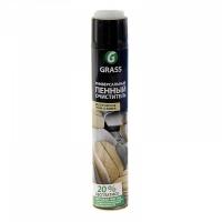 Пенный очиститель салона Grass Multipurpose Foam Cleaner