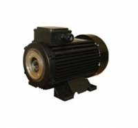 Электродвигатель для АВД Ravel 4,0 kW