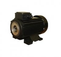 Электродвигатель для АВД Ravel 4,4 kW