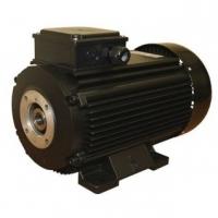 Электродвигатель для АВД Ravel 5,0 kW