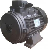 Электродвигатель для АВД Ravel 7,5 kW