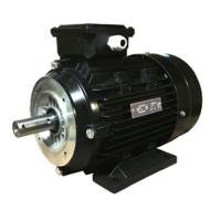 Электродвигатель для АВД TOR Y2-112M-4 (Китай)