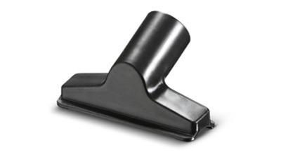 Насадка для мягкой мебели DS