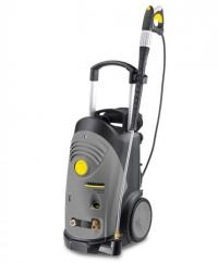 Аппарат высокого давления  Karcher HD 7/18 - 4 M Classic