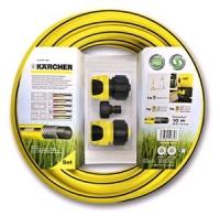 Комплект подключения минимоек Karcher