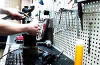 Ремонт аппаратов высокого давления - моек Керхер (Karcher)