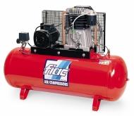 Компрессор высокого давления Fiac СБ4/Ф-500.АВ850/16