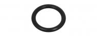 Кольцо круглого сечения 10х2 NBR70