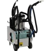 Профессиналный парогенератор для химчистки Bieffe Carwash