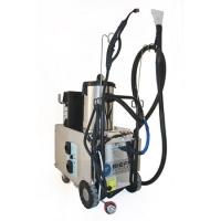 Профессиналный парогенератор для химчистки Bieffe Carwash Plus