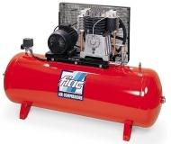 Компрессор высокого давления Fiac СБ4/Ф-270.АВ850/16