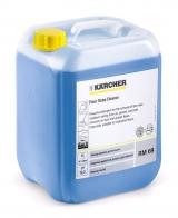 Моющие средства Karcher для поломоечных машин