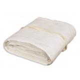 Протирочные ткани и полотна