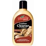 Очистители и кондиционер кожи