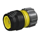 Соединители и коннекторы для систем полива Karcher