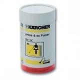 Химия бытовая Karcher