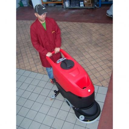 поломоечная машина ipc portotecnica lavamatic 40 c 50 сетевые поломоечные машины Portotecnica