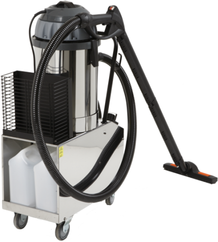 профессиональный пароочиститель bieffe clean vapor junior парогенераторы Bieffe