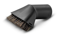 Насадка мебельная для пылесосов