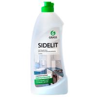 Средство для обезжиривания на кухне Sidelit 500 мл