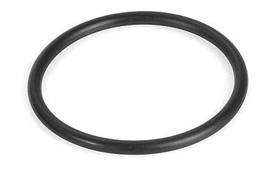 Кольцо круглого сечения 40х3