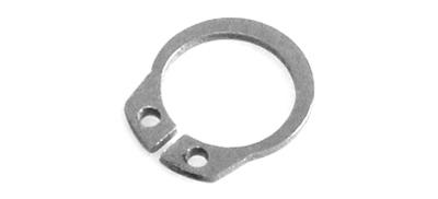Стопорное кольцо 12x1-Rf-St