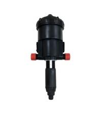 Дозирующий насос (дозатрон для автомойки) TOR DP 002
