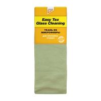 Ткань для протирки стекол - Kangaroo Easy Tex Glass cleaning