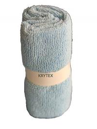 Krytex Microfiber - микрофибра профессиональная 35х35 см