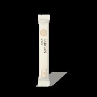 Зубной набор Sargan (флоу-пак) (200шт)