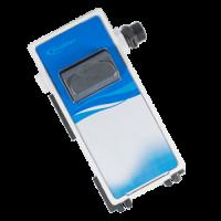 Дозирующий насос Seko Promax 4л/мин (кнопка)