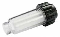 фильтр тонкой очистки воды karcher аксессуары для минимоек karcher