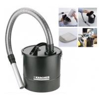 Фильтр для золы и крупного мусора Basic для пылесосов WD