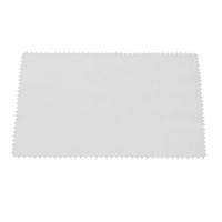 Микрофибровая салфетка для нанесения составов - Ceramic Pro