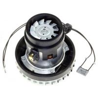 Турбина-мотор для Karcher WD 2, WD 3 (оригинал)